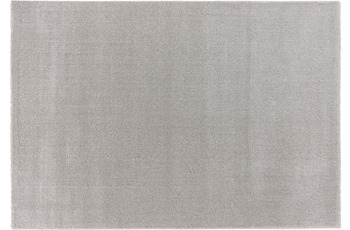 Astra Savona Design 180 Farbe 000 creme 133 x 190 cm