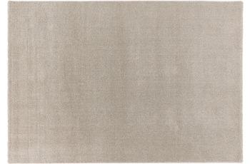 Astra Savona Design 180, Farbe 006 beige
