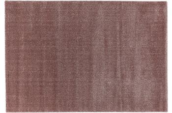 Astra Savona Design 180, Farbe 017 aubergine 200 x 290 cm