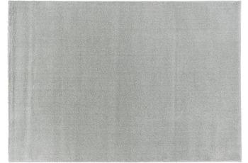 Astra Savona Design 180, Farbe 023 hellblau 200 x 290 cm