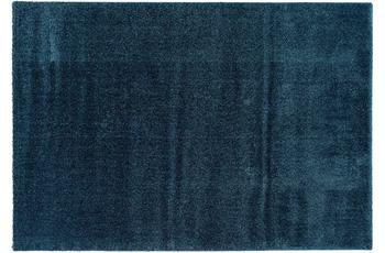 Astra Savona Design 180, Farbe 025 navy 200 x 290 cm