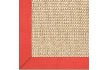 Astra Sisalteppich Santiago 062 bast 150 x 150 cm
