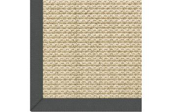 Astra Sisalteppich Valdivia Col. 01 beige