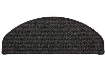 Astra Stufenmatten Panama Rio C. 60 28x65 cm
