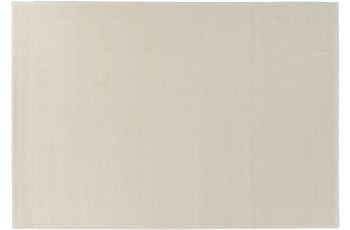 Astra Teppich Anzio D. 190 C. 000 creme 160x230 cm