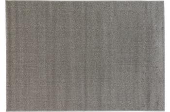 Astra Teppich Anzio D. 190 C. 004 silber