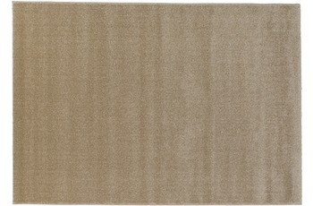 Astra Teppich Anzio D. 190 C. 006 beige
