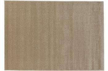 Astra Teppich Anzio D. 190 C. 006 beige 160x230 cm