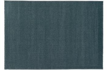 Astra Teppich Anzio D. 190 C. 020 blau