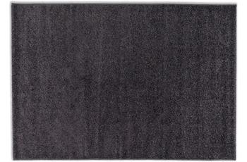 Astra Teppich Anzio D. 190 C. 040 anthrazit 160x230 cm