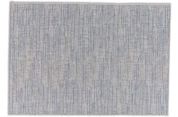 Astra Teppich Imola D. 190 C. 020 Blau