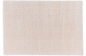 Astra Teppich Matera D. 180 C. 000 creme