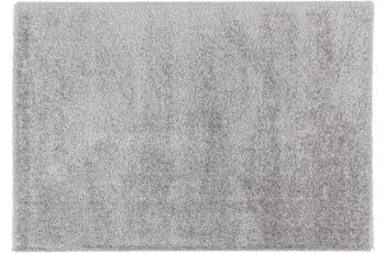 Astra Teppich Matera D. 180 C. 005 grau