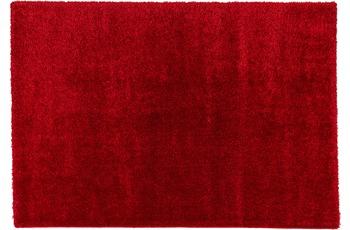 Astra Teppich Matera D. 180 C. 010 rot 160x230 cm