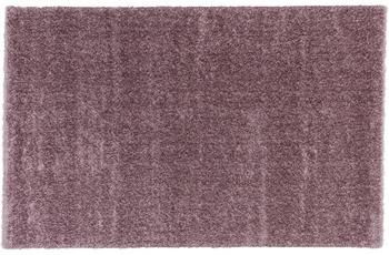 Astra Teppich Matera D. 180 C. 018 mauve 160x230 cm