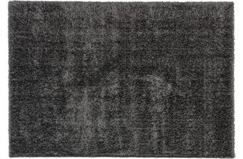 Astra Teppich Matera D. 180 C. 040 anthrazit