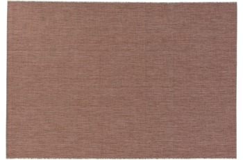 Astra Teppich Rho D. 190 C. 010 Rot 160x230 cm
