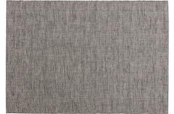 Astra Teppich Rho D. 190 C. 040 Anthrazit 160x230 cm