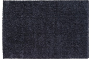 Astra Teppich Rivoli D. 160 C. 024 ocean