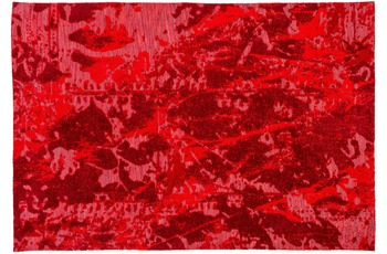 Astra Teramo Des.162 Col. 10 Floral rot 90x160cm