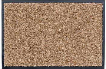 Astra Türmatte Diamant C. 03 sand 60x80 cm