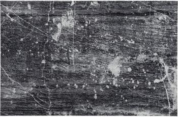 Astra Türmatte Lavandou D. 181 C. 001 Vintage 70x110 cm