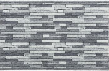 Astra Türmatte Lavandou D. 181 C. 002 Holz 70x110 cm