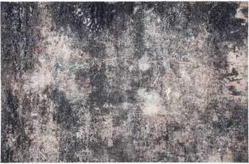 Astra Türmatte Lavandou D. 181 C. 003 Universum 70x110 cm