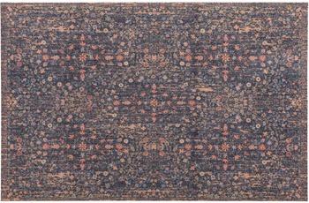 Astra Türmatte Lavandou D. 181 C. 004 Orient 70x110 cm