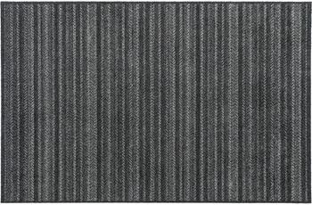 Astra Türmatte Lavandou D. 181 C. 009 Streifen 70x110 cm