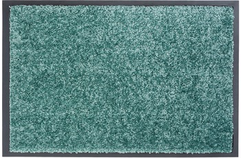 Astra Türmatte Perle C. 024 blau
