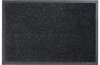 Astra Türmatte Perle C. 043 grau