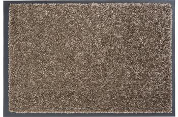 Astra Türmatte Perle C. 084 taupe