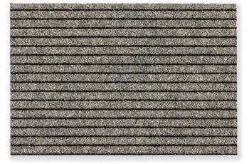 Astra Türmatte Rib Line Tandem C. 006 50x80 cm
