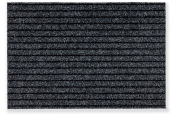 Astra Türmatte Rib Line Tandem C. 048 50x80 cm