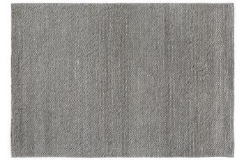 Barbara Becker Teppich b.b Brave, grau 140 cm x 200 cm