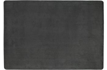Barbara Becker Teppich b.b Ocean Drive, anthrazit 133 cm x 190 cm