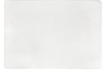 Barbara Becker Teppich b.b Ocean Drive, creme 133 cm x 190 cm