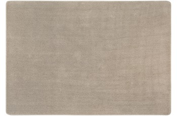 Barbara Becker Teppich b.b Ocean Drive, greige 160 cm x 230 cm