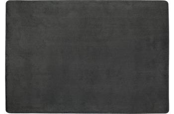 Barbara Becker Teppich bb ocean drive anthrazit 200x290 cm