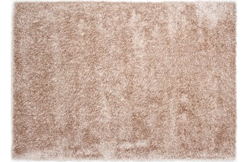 Barbara Becker Emotion creme 100 cm