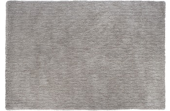 Barbara Becker Touch beige 70 x 140 cm