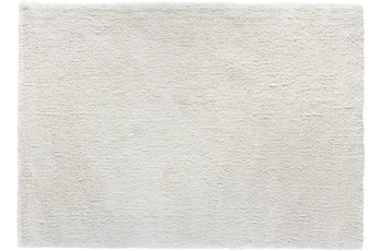 Barbara Becker Touch creme 70 x 140 cm