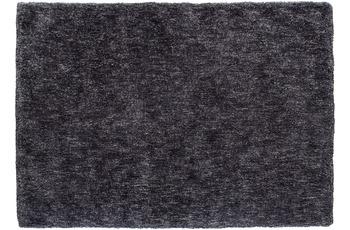 Barbara Becker Touch lavagrau 140 x 200 cm