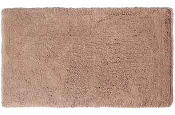 Batex , Badteppich, Cotton Plus taupe