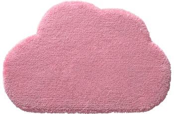 bellybutton Teppich BB-4210-01 Wunderwolke rosa 60x100