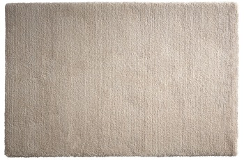 bellybutton Teppich BB-4217-04 Trauminsel beige 60x100