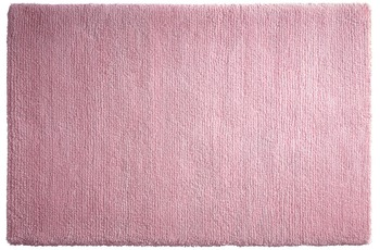 bellybutton Teppich BB-4217-06 Trauminsel pink 60x100