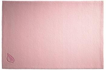 bellybutton Teppich BB-4220-01 Vogelprinzessin pink 110x170