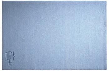 bellybutton Teppich BB-4221-01 Kapitän Himmelblau blau 110x170